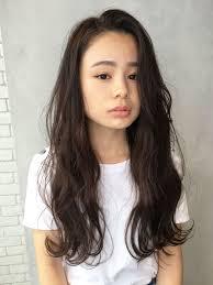 学校にしていきたい髪型2019中高大に分けてアレンジ紹介 Arine