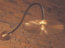 copper lighting fixtures. Copper Lighting Fixtures R
