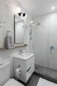 Wallpaper in Your Bathroom