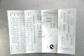 bmw 750li fuse diagram electrical work wiring diagram \u2022 2001 BMW 325I Fuse Box Diagram at 2007 Bmw 750li Fuse Box Diagram