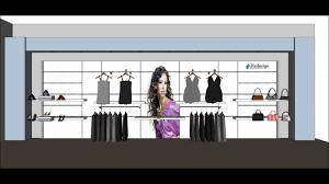 store fixtures atlanta. Interesting Atlanta Store Fixtures Displaying By Shop Design Inc  Atlanta GA Click Link  For Updated Video YouTube For Atlanta