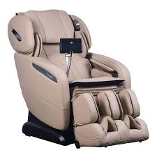 massage chair for car. massage chair - osaki os-pro maxim for car 2