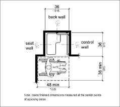 ada bath handrails. here\u0027s what to know about installing grab bars in commercial bathrooms ada bath handrails d