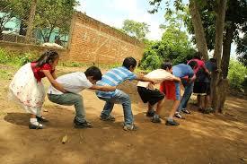 Pais de los juegos / poki tiene la mejor selección de juegos en línea gratis y ofrece la experiencia más divertida para jugar solo o con amigos. 27 Juegos Tradicionales Mexicanos Con Reglas E Instrucciones