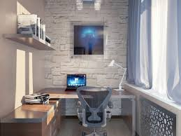 creative home furniture. Office : Wonderful Home Ideas Small Space Creative Spaces Best Place Furniture Desk Decor Modern