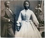 Victorian Era America