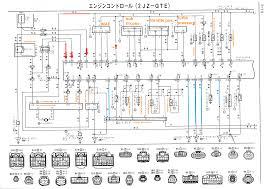 ddec 1 wiring diagram ddec discover your wiring diagram collections engine wiring diagram for idler