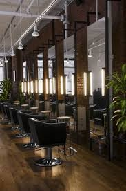 beauty salon lighting. The Best Hair And Nail Beauty Salon In Monmouth\u2026 Lighting