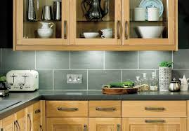 Bq It Kitchen Doors Planning Your Perfect Kitchen Cooke Lewis