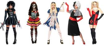 Images Argos Sc 1 St White Rose Centre. Image Number 2 Of Argos Halloween  Costumes ...