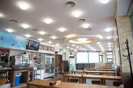 gaga led indoor lighting interior lighting