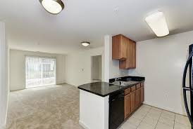 Floor Plans. One, Two Or Three Bedroom Apartments