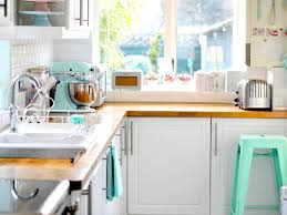 1950s Kitchen Design 1950s kitchen design ideas | dzqxh