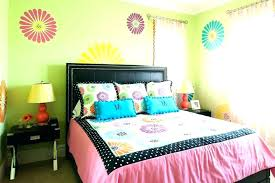 girl room color ideas baby room paint ideas boys room paint boys room paint baby room girl room color