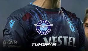 Trabzonspor'un yıldızı Adana Demirspor'a... 7 Haziran Adana Demirspor  transfer haberleri! - Gaziantep Haberleri