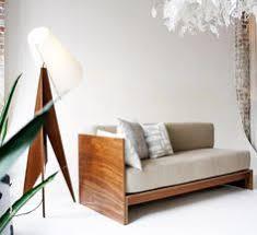 modern sofa bed. Expanda Sofa Bed Modern