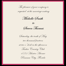 short wedding invitation wording vertabox com Pre Wedding Invitation Letter Sample short wedding invitation wording for invitations may inspire you to create great invitation ideas 18 Bridal Party Letter Template