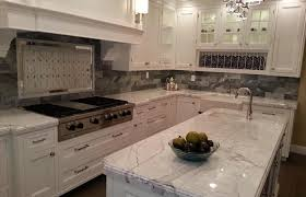 bathroom countertop medium size countertops options gallery of emprador marble kitchen granite countertop resin cabinets