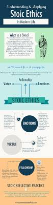 best ideas about business ethics ethics quotes this quick guide provides an overview of ancient stoic wisdom and an introduction to the stoic