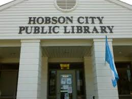 Image result for luther public library