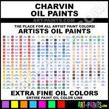 Coral Paint Color Chart Light Coral Extra Fine Oil Paints 82864 Light Coral Paint