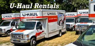 Uhaul Rental Quote Extraordinary UHaul Rental U Haul Moving Trucks UHaul Trailers Koupons Keeper