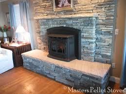 Apstylemewpcontentuploads201711fireplacemaPellet Stove Fireplace Insert