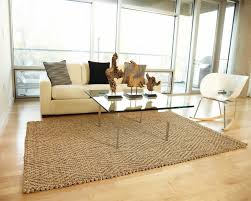 beautiful natural fiber rugs for decor flooring ideas brown natural fiber rugs for living room