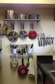 kitchen wall storage ideas kitchen wall organizer