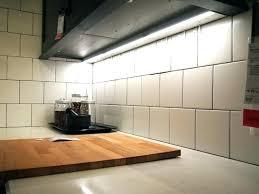 under cabinet led strip led strip light large size of cabinet led strip lighting kitchen cabinet
