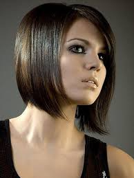 The Bob Hairstyle bob hairstyles for women front and back behairstyles 1447 by stevesalt.us