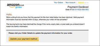 Credit How On Card List Clean Default To Up The Your Change Amazon and