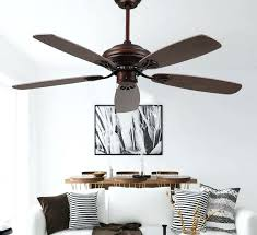 ceiling fans without lights contemporary ceiling fans without lights design ceiling fan light flickering hampton bay