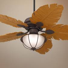 interesting hamilton ceiling fan hampton bay ceiling fans ceiling fan with light and blades