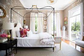 Orleans Bedroom Furniture Traditional Home Southern Style Now Showhouse In New Orleans