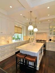 kitchen island track lighting. Kitchen Ceiling Lights And White Cabinet For Island Lighting . New Modern Track
