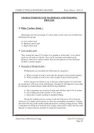 Ratios Proportions Worksheet Mathslice. Ratios. Best Free ...