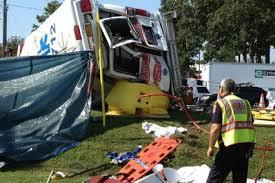 Johnston Ambulance Service Johnston Ambulance Service Goldsboro Nc Rome Fontanacountryinn Com