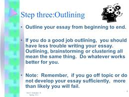passing the tasp writing test a step by step approach the best  4 jose