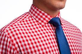 Pattern Shirt With Pattern Tie Interesting Design Inspiration