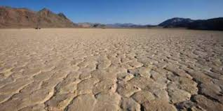 drought prone states demand efforts from public servants pa  drought