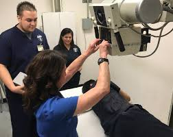 X Ray Technician X Ray Technician Salary In California What To Know Before