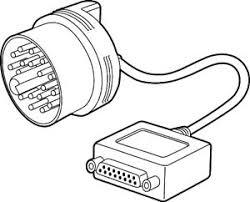 bmw vehicle communication software manual