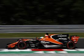 2018 mclaren f1 car. perfect car mclaren eyes september deadline for 2018 f1 engine decision  autosport and mclaren f1 car