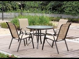 menards patio furniture it menards
