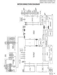 kenwood ddx712 service manual pdf kenwood ddx7032 service manual 2
