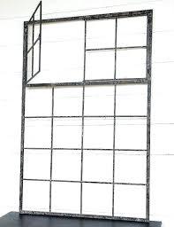 antique window frames vintage ideas edmonton w