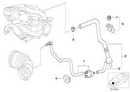 Realoem online bmw parts catalog diag 9ql showparts id an91 eur e46 bmw 318idiagid
