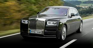 2018 rolls royce phantom lwb. wonderful rolls and 2018 rolls royce phantom lwb