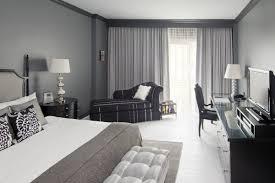 elegant grey bedroom ideas image wcsw about gray bedroom